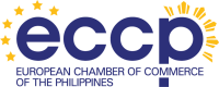 European Chamber of Commerce of the Philippines at The Future Energy Show Philippines 2019