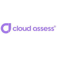Cloud Assess Pty Limited at Australian Workplace Learning Conference