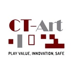 CT-Art Creation Pte Ltd at EduTECH Asia 2019
