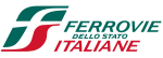 Ferrovie dello Stato Italiane SpA at Africa Rail 2019