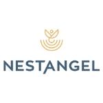 NestAngel, exhibiting at HOST 2019