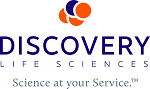 Discovery Life Sciences, sponsor of Festival of Biologics 2019