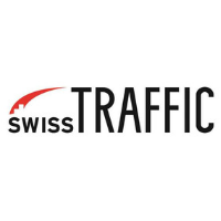 Swisstraffic at MOVE 2020