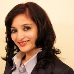 Anju De Alwis | Director | Ultimate Access » speaking at EduTECH Africa