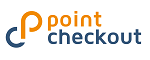 PointCheckout at Seamless Middle East 2019