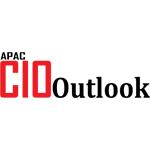 APAC CIO Outlook at Identity Week Asia 2019