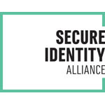 Security Identity Alliance, partnered with Identity Week 2020
