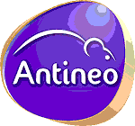 Antineo at Festival of Biologics 2019