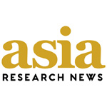 Asia Research News at Identity Week Asia 2019