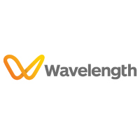 Wavelength at Australian Workplace Learning Conference