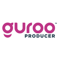 Guroo Producer at Australian Workplace Learning Conference