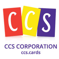 CCS Corporation Pty Limited at Australian Workplace Learning Conference