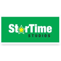 StarTime Studios at EduTECH 2020