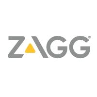 Zagg International at EduTECH 2019