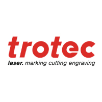 Trotec Laser Pty Limited at EduTECH 2020