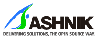 Ashnik Pte. Ltd at The Future Energy Show Philippines 2019