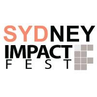 Impactfest Pty Limited at EduTECH 2019