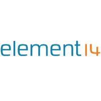 element14 at EduTECH 2019