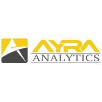 Ayra Group Pty Limited at EduTECH 2019