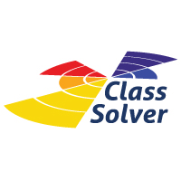 Class Solver Pty Limited at EduTECH 2019