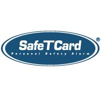 SafeTCard Australia at EduTECH 2019