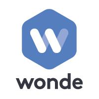 Wonde Pty Limited at EduTECH 2019