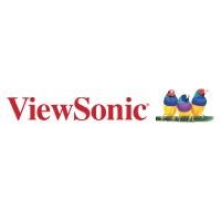 ViewSonic at EduTECH 2019