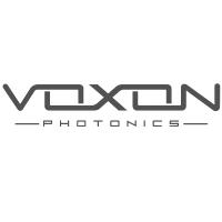 Voxon Photonics at EduTECH 2019