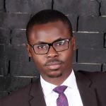 Funsho Idowu | Chief Operations Officer | Mutual Trust Microfinance Bank » speaking at Seamless West Africa
