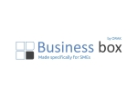 Business Box by ORAK at Seamless Middle East 2019