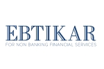 Ebtikar for Non-Banking Financial Services at Seamless North Africa 2019