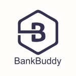 BankBuddy.ai, exhibiting at Seamless East Africa 2019