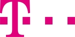 Deutsche Telekom, exhibiting at Telecoms World Middle East 2019