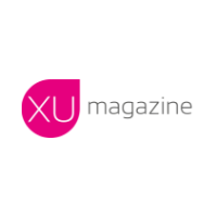 xero-user-magazine