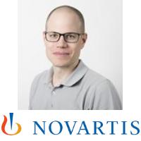 Simon Wandel | Associate Director Statistical Methodologist | Novartis » speaking at Festival of Biologics