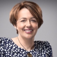 The Baroness Tanni Grey-Thompson | Dame of the British Empire | House of Lords » speaking at MOVE