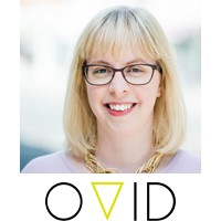 Jenny Ousbey, Managing Director, Ovid Consulting