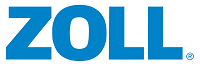 ZOLL Medical UK Ltd at Emergency Medical Services Show 2019