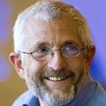 Dr Arthur Reingold, Professor And Division Head Epidemiology, Former Acip Member, UC Berkeley School of Public Health