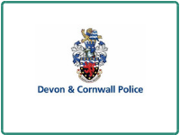 John Harrison | Chief Medical Officer | Devon and Cornwall Police » speaking at EMS Show