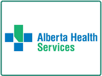 Angeline Abela | Senior Strategist, Quality Assurance And Emergency Medical Services | Alberta Health Services » speaking at EMS Show