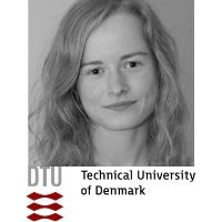 Cecilie Knudsen | Phd Student | Technical university of denmark » speaking at Festival of Biologics