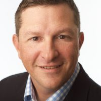 Sean Graham | General Manager, Americas | FNT Software » speaking at Aviation Festival USA