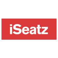 iSeatz at Aviation Festival Americas 2019