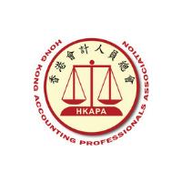 Hong Kong Accounting Professionals Association at Accounting & Finance Show HK 2019