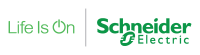 Schneider Electric at The Future Energy Show Philippines 2019