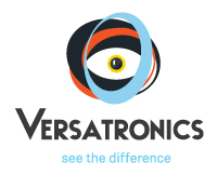 Versatronics Pty Limited at National Roads & Traffic Expo 2019