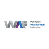Workforce Advancement Federation at HR Technology Show Asia 2020