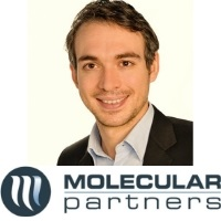 Nicoló Rigamonti | Project Leader and Biology Lead | Molecular Partners AG » speaking at Festival of Biologics