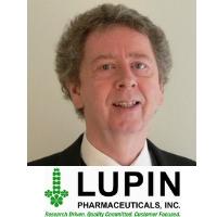 Richard Peck | Vice President Regulatory Affairs | Lupin » speaking at Festival of Biologics